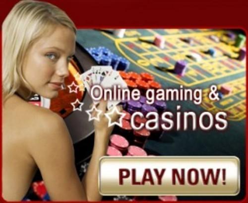 online casino guide  kostenlos downloaden