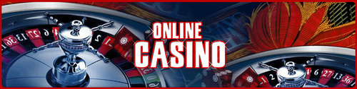 Pay for How To Profit From ENORMOUS Online Casino Bonuses