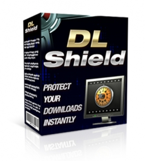 Pay for D L Shield Software