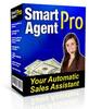 Thumbnail Smart Agent Pro plr