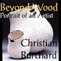 Thumbnail Christian Burchard.wmv (Full Screen Windows Media Player)