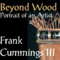 Thumbnail Frank Cummings.flv (Flash Player FLV)