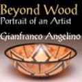 Thumbnail Gianfranco Angelino.flv (Flash Player FLV)