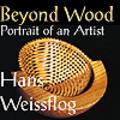 Thumbnail Hans Weissflog.wmv (Full Screen Windows Media Player)