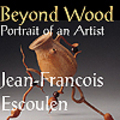 Thumbnail Jean Francois Escoulen.wmv (Full Screen Windows Media Player)
