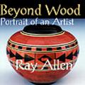 Thumbnail Ray Allen  DVD (zip file)