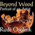 Thumbnail Rude Osolnik  DVD (zip file)
