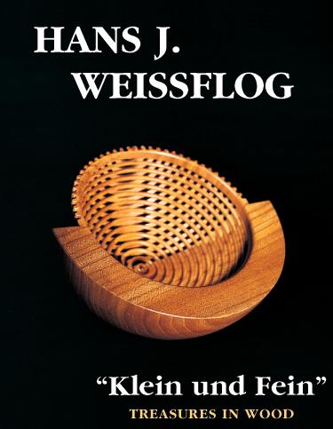 Pay for Hans Weissflog.flv (Flash Player FLV)