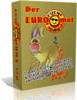 Thumbnail 5Euromat