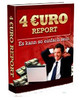 Thumbnail Der 4 Euro Report