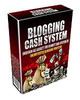 Thumbnail blogging-cash-system-plr