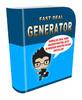 Thumbnail Fast-Deal-Generator
