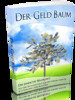 Thumbnail Der-Geld-Baum