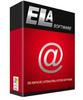 Thumbnail ELA Die einfache Listenaufbau-System