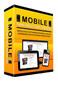 Thumbnail mobile-eintragungsseiten