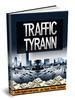 Thumbnail Traffic-Tyrann