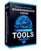 Thumbnail im-tools-mbb-plr