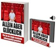 Thumbnail eBook_Allein_aber_gluecklich