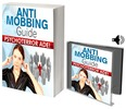 Thumbnail eBook_Anti_Mobbing_Guide