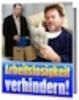 Thumbnail eBook_Arbeislosigkeit_verhindern