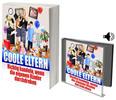 Thumbnail eBook_Coole_Eltern