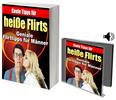 Thumbnail eBook_Flirttipps_fuer_Maenner