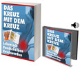 Thumbnail eBook_Das_Kreuz_mit_dem_Kreuz