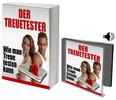 Thumbnail eBook_Der_Treuetester