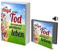 Thumbnail eBook_Angst_Tod