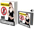 Thumbnail eBook_Schluss_mit_Blaehungen