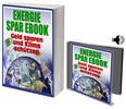 Thumbnail eBook_Energie_Spar