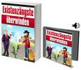 Thumbnail eBook_Existenzaengste