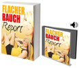 Thumbnail eBook_Flacher_Bauch_Report