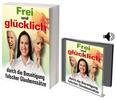Thumbnail eBook_Frei_und_gluecklich