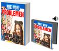 Thumbnail eBook_Frei_von_Problemen