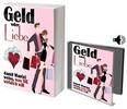 Thumbnail eBoook_Geld_oder_Liebe