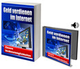 Thumbnail eBook_Geld_verdienen_im_Internet