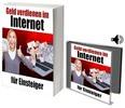 Thumbnail eBook_Geld_verdienen_Einsteiger
