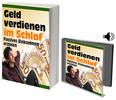Thumbnail eBook_Geld_verdienen_im_Schlaf