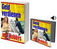 Thumbnail ebook_Geld_verdienen_mit_Hobbys
