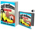 Thumbnail eBook_Geld_verdienen_weltweit