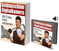 Thumbnail eBook_Geldmaschine_Digitalkamera