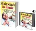 Thumbnail eBook_Rente