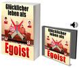 Thumbnail eBook_Egoist