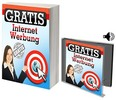 Thumbnail eBook_Gratis_Internet_Werbung