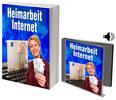 Thumbnail eBook_Heimarbeit_Internet
