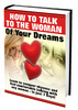Thumbnail eBook_How_to_talk_the_woman_of_your_dreams