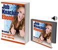 Thumbnail eBook_Job_Knacker