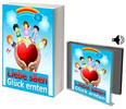 Thumbnail eBook_Liebe_saeen
