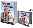 Thumbnail eBook_Luegen_erkennen